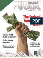 Republic Magazine 05