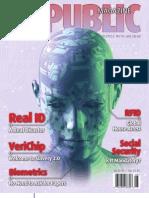 Republic Magazine 06