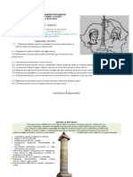 Planificari Anuale Cl V_VIII Istorie