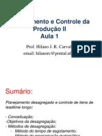 Aula-1-PCPII (1)
