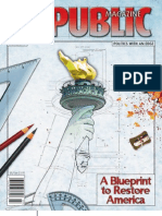 Republic Magazine 07