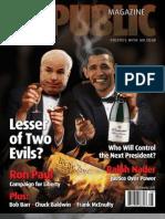 Republic Magazine 08