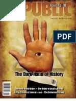 Republic Magazine 11