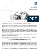 Lição 1142015 - A aliança + textos_GGR