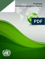 1454Prototype Global SD Report.pdf