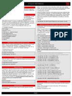 IP+Networking+Quick+Best+Practice+Guide-2