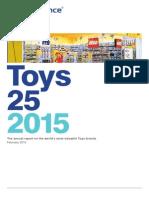 brand_finance_toys_25_2015.pdf