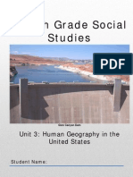student book unit 3