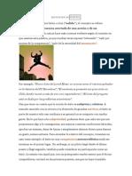 Exito_Total.pdf