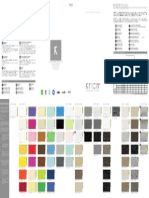QuadripticoCE_ES-IT.pdf