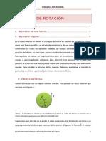 Dinámica_rotacional
