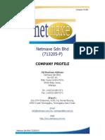 Company Profile3
