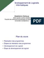 Cours 9- Développement de logiciels Informatiques.pdf