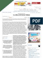 PDF 26994