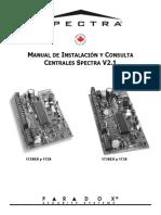 DCS CODE encriptor
