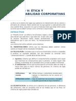Bateman Capítulo 5 Ética y Responsabilidad Corporativas