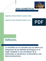 sensores_Domotica