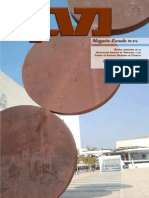 DEF-MAGUEN 174.pdf