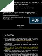 Duarte Sima 2015