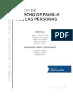 Tinant Revista Derecho de Familia y de las Personas 12-2013 Páginas 188-194.pdf