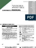 lens_xc16-50-2_xc50-230-2_manual_01