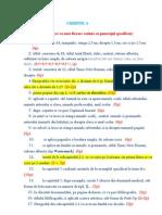 cerinte_4-referat2015.doc