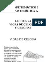 LECCION_N_44_(07-08)[1]