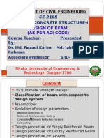 design of beamj-.pptx