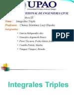 Integrales Triples exponer.pptx