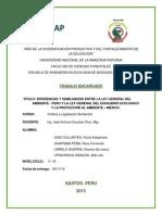 Trabajo Ley Ambiental Peru-mexico (2)