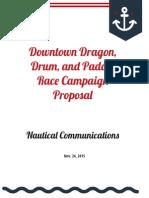campaign book 2