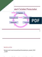 Managementul ciclului de proiect.ppt