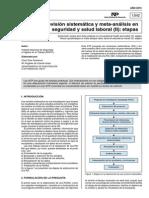 NTP 1042.pdf