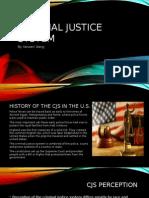 criminal justice system-1