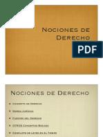nociones-del-derecho-1211574741055257-8
