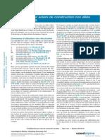 01.02_Info_Electrodes Pour Aciers de Construction Non Allies Jusqu a S355K2_2015!04!16