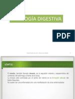 PATOLOGÍA+INFANTIL1ªparte.pdf