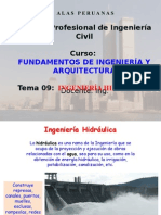 11. Ing Hidraulica