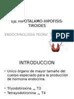 exposicion endocrino