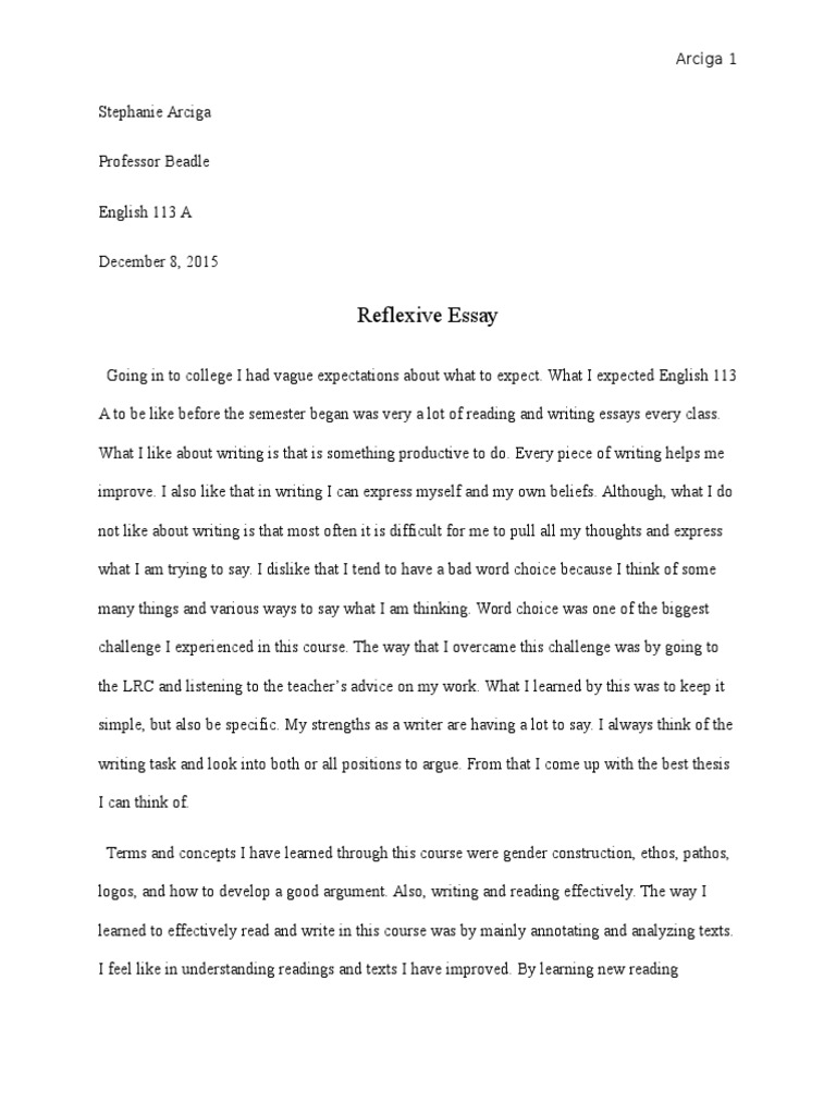 Reflexive Essay  Essays  Thesis  Help Me With A Business Plan also High School Personal Statement Essay Examples  Pricing Your Writing Services