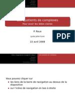 lieux complexe.pdf