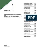 15227599 Quantitystructure and Performancedata v82 e