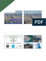 BC3 Existing Building Task Force Event slides