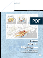 From City to City-Region Helsinki.pdf