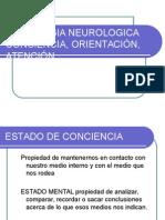 2a-concienciaorientacion-atencic3b3n