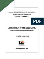 Anexo 3.2 Calculos Celda Seguridad29.09.08