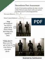469w peer assessment 1