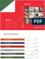 Katalog-2011-2012
