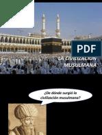 Musulman A