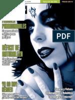 Revista Neoteo20